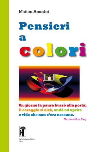 Populaire Carlo Saladino Editore - Home Page PE36